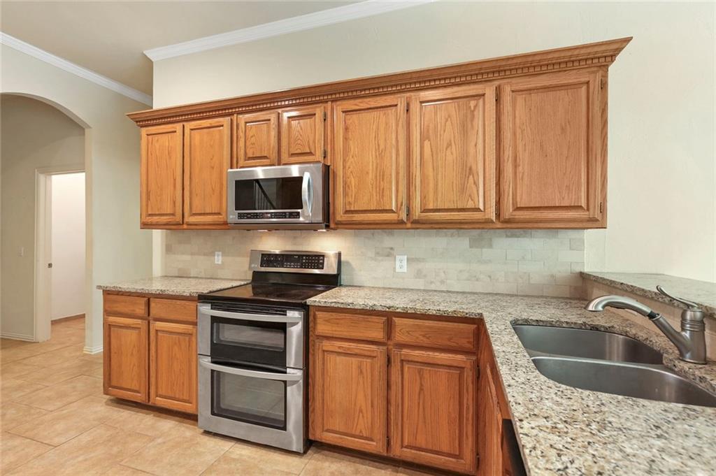 Sold Property | 2172 Brady Drive Lewisville, TX 75057 18