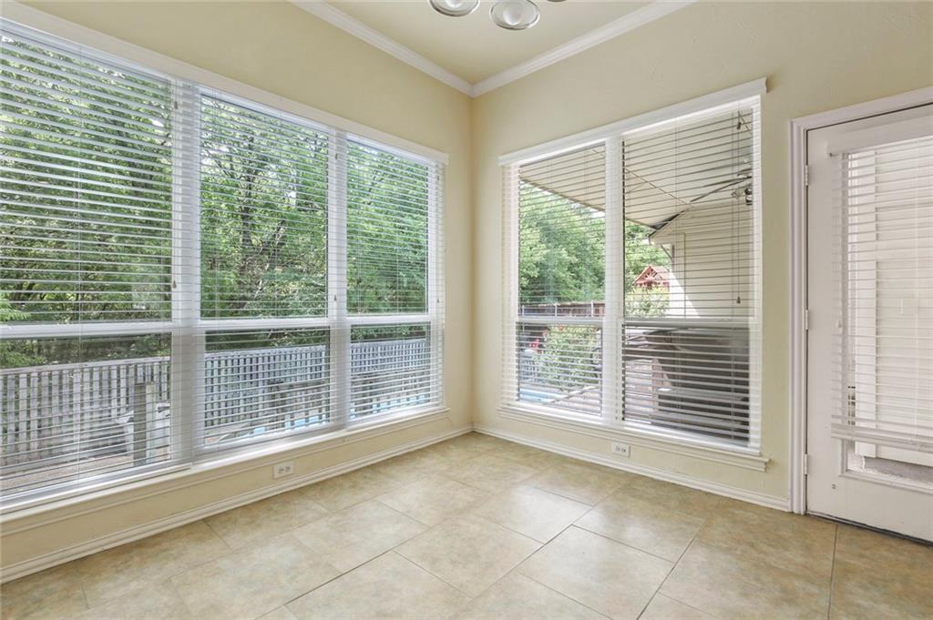 Sold Property | 2172 Brady Drive Lewisville, TX 75057 19