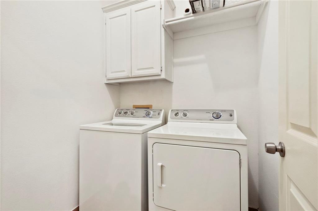 Sold Property | 2172 Brady Drive Lewisville, TX 75057 20