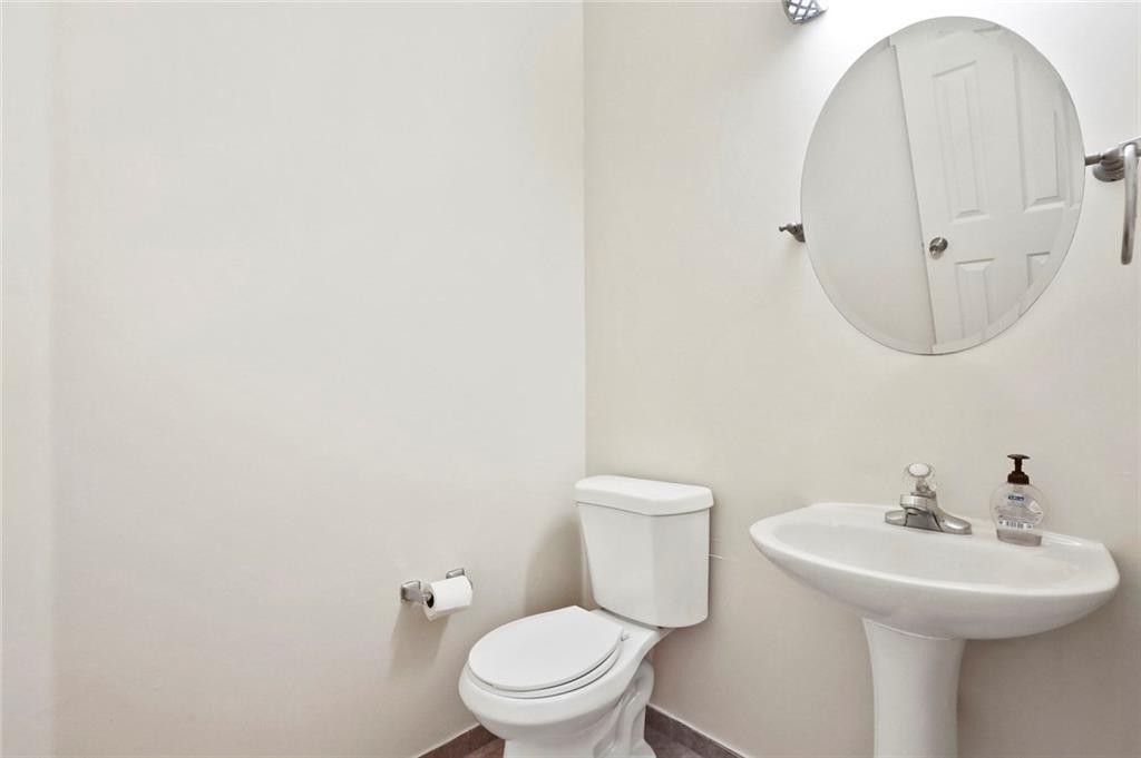 Sold Property | 2172 Brady Drive Lewisville, TX 75057 21