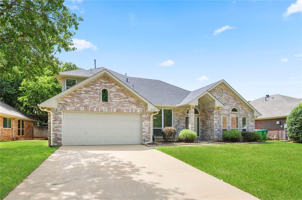 Sold Property | 2172 Brady Drive Lewisville, TX 75057 4