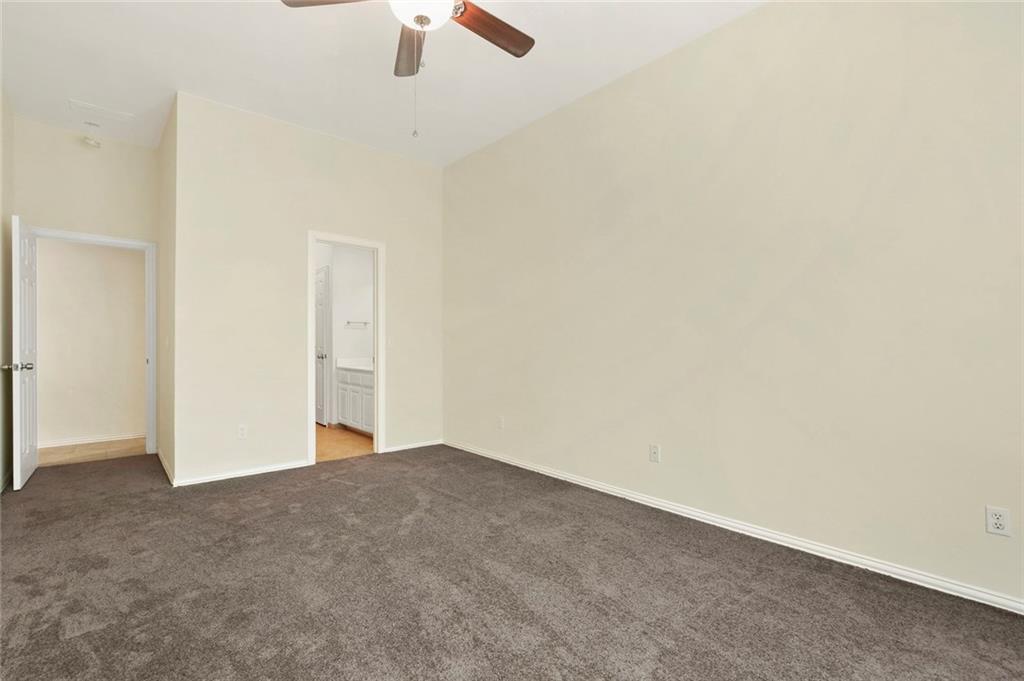 Sold Property | 2172 Brady Drive Lewisville, TX 75057 23