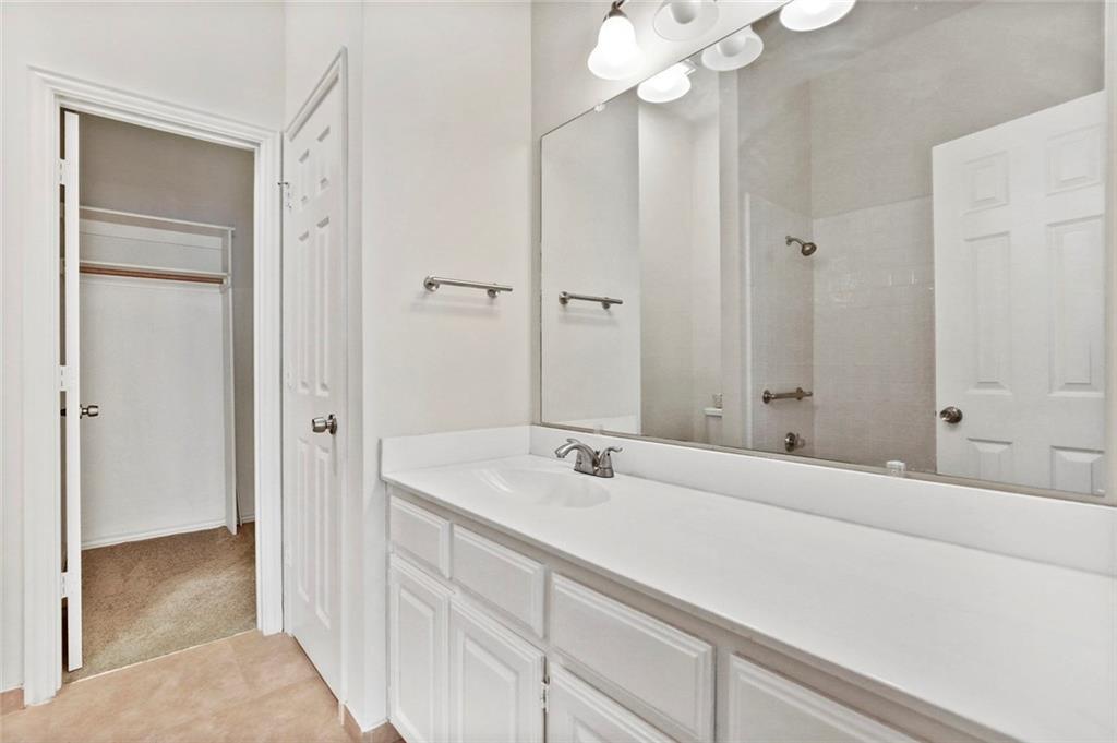 Sold Property | 2172 Brady Drive Lewisville, TX 75057 24