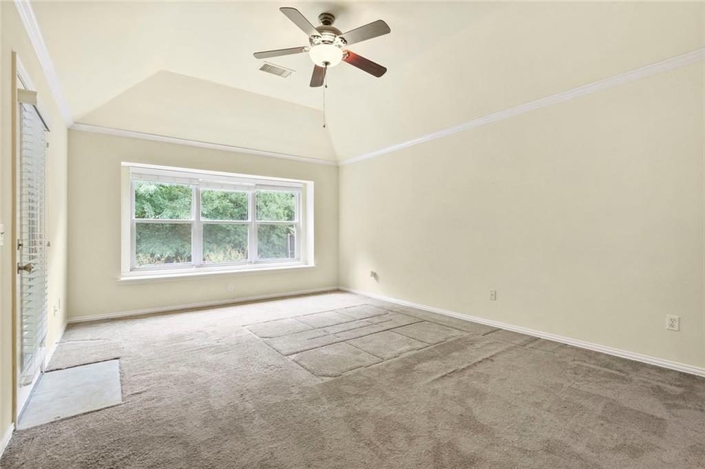 Sold Property | 2172 Brady Drive Lewisville, TX 75057 25