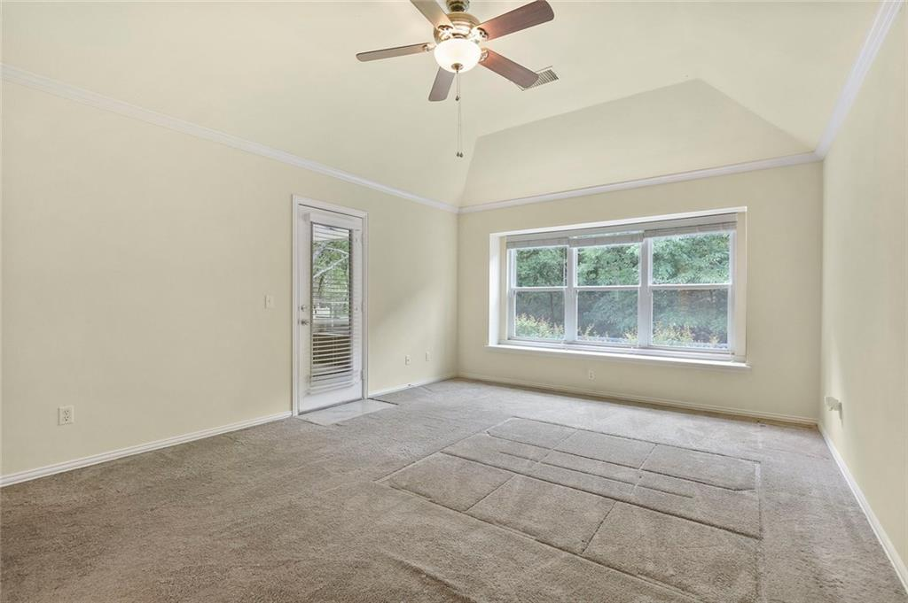 Sold Property | 2172 Brady Drive Lewisville, TX 75057 26