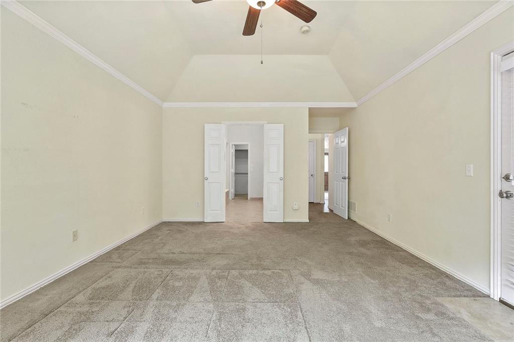 Sold Property | 2172 Brady Drive Lewisville, TX 75057 27
