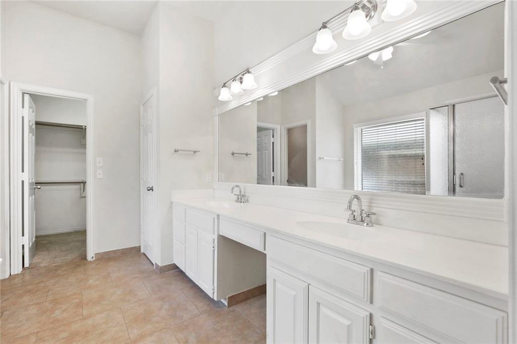Sold Property | 2172 Brady Drive Lewisville, TX 75057 28