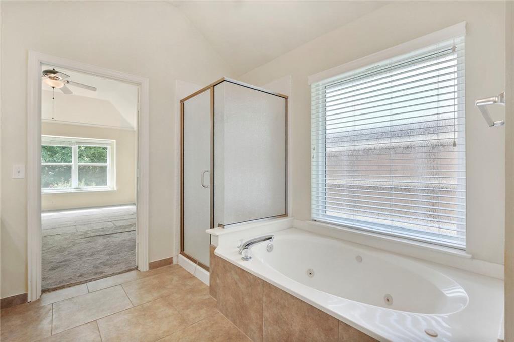 Sold Property | 2172 Brady Drive Lewisville, TX 75057 29