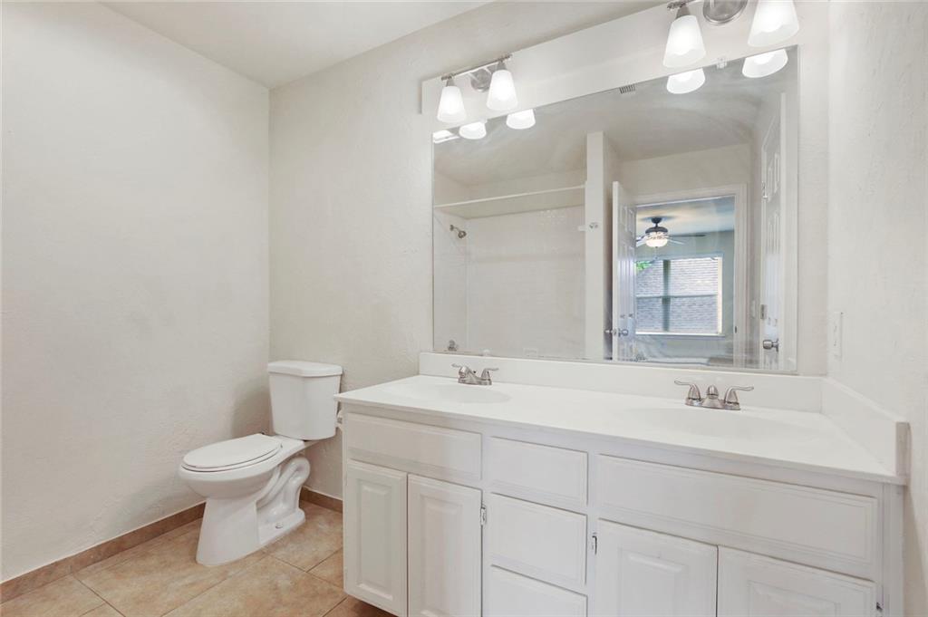 Sold Property | 2172 Brady Drive Lewisville, TX 75057 31