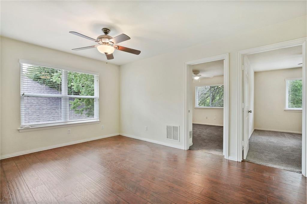 Sold Property | 2172 Brady Drive Lewisville, TX 75057 32