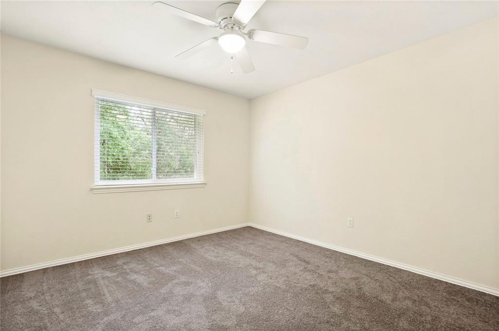 Sold Property | 2172 Brady Drive Lewisville, TX 75057 33