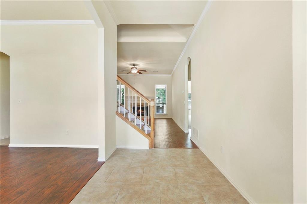 Sold Property | 2172 Brady Drive Lewisville, TX 75057 6
