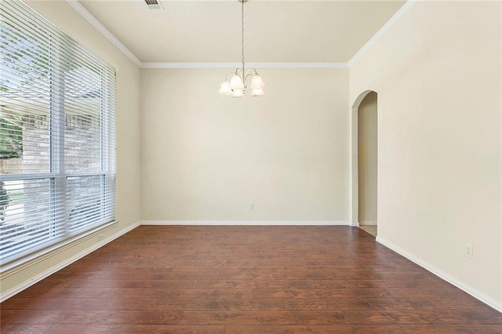 Sold Property | 2172 Brady Drive Lewisville, TX 75057 7