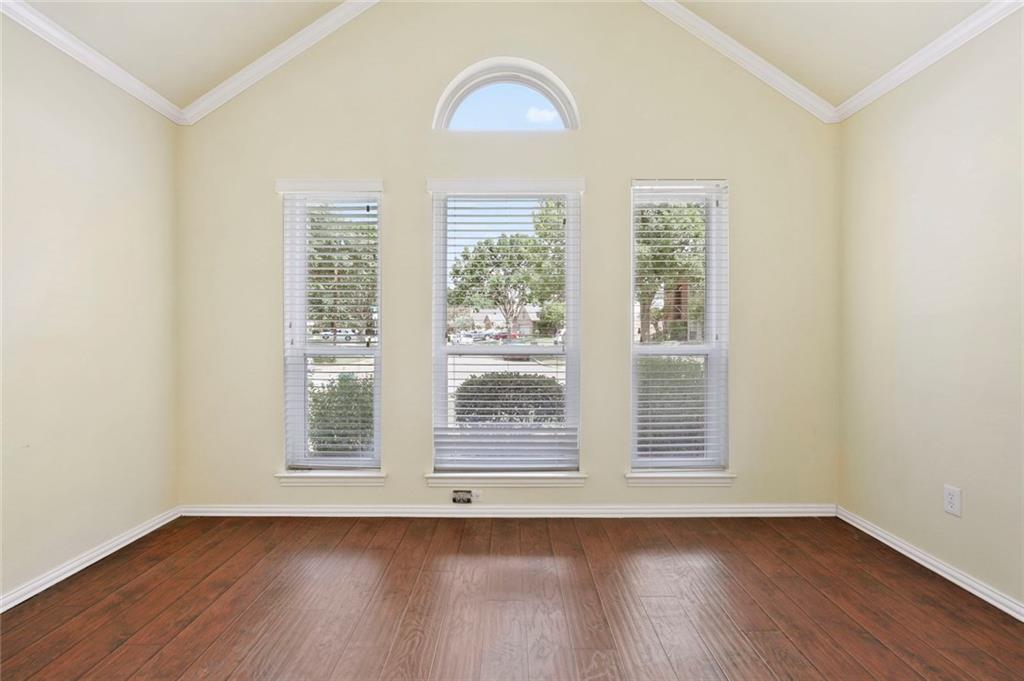 Sold Property | 2172 Brady Drive Lewisville, TX 75057 9
