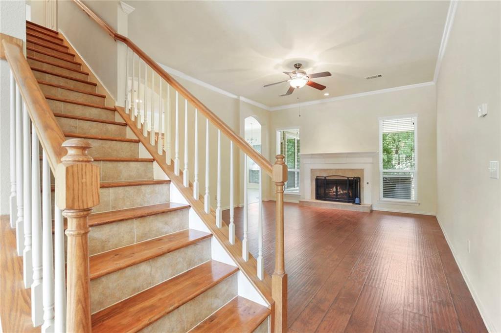Sold Property | 2172 Brady Drive Lewisville, TX 75057 11