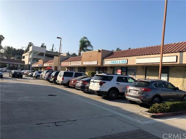 Active | 2085 S Atlantic Boulevard #C Monterey Park, CA 91754 1
