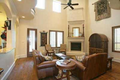 Sold Property | 6709 Sondra Drive Dallas, Texas 75214 1