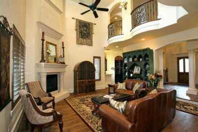 Sold Property | 6709 Sondra Drive Dallas, Texas 75214 2