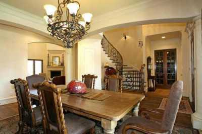 Sold Property | 6709 Sondra Drive Dallas, Texas 75214 3