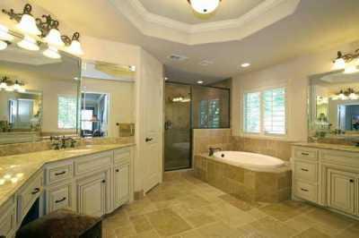 Sold Property | 6709 Sondra Drive Dallas, Texas 75214 6