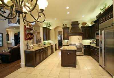 Sold Property | 6709 Sondra Drive Dallas, Texas 75214 7