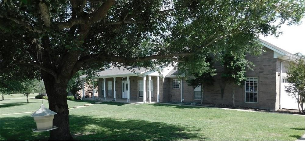 Sold Property | 234 Chester Drive Canton, TX 75103 0