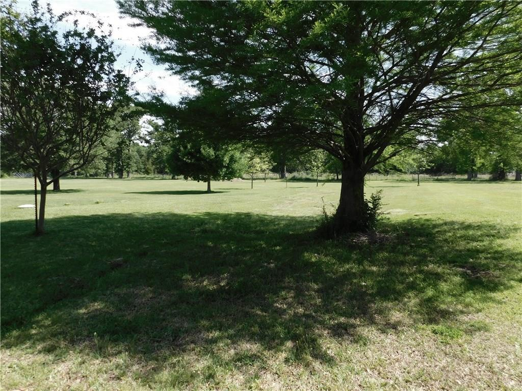 Sold Property | 234 Chester Drive Canton, TX 75103 24