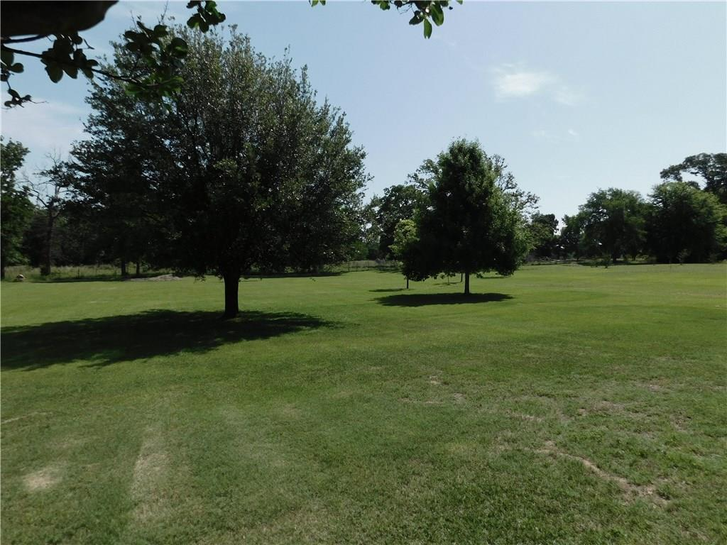 Sold Property | 234 Chester Drive Canton, TX 75103 26