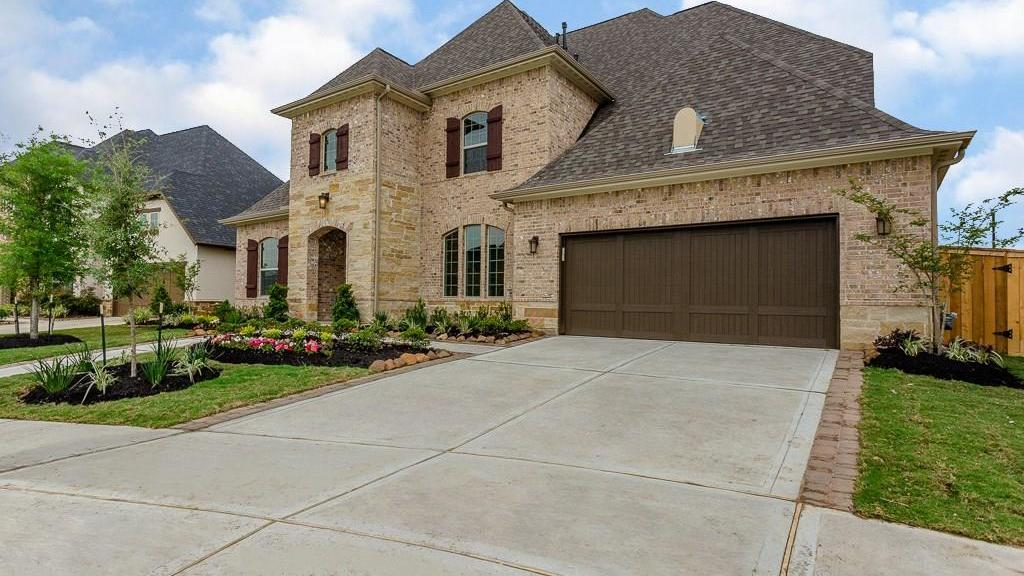 Active | 6631 Rochester Lake Loop  Katy, TX 77493 10