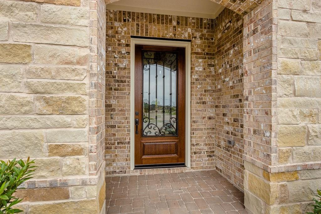 Active | 6631 Rochester Lake Loop  Katy, TX 77493 2