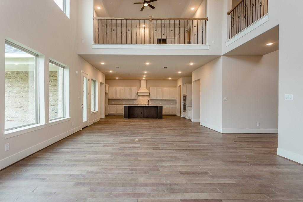 Active | 6631 Rochester Lake Loop  Katy, TX 77493 22