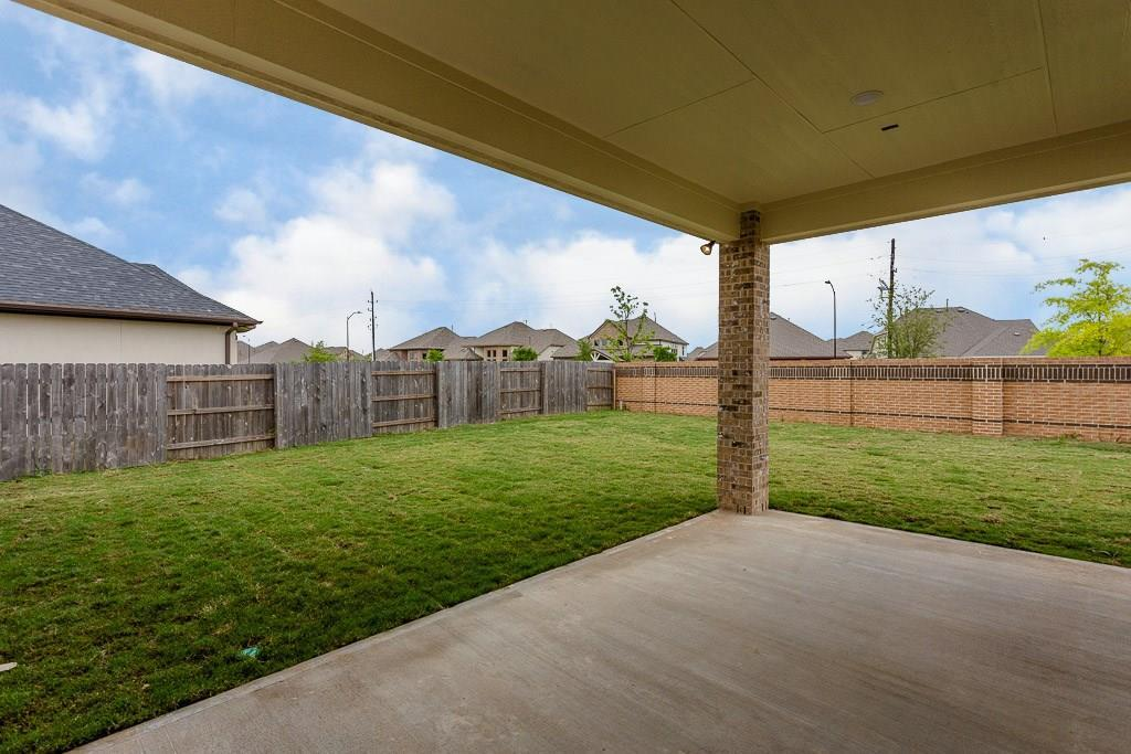 Active | 6631 Rochester Lake Loop  Katy, TX 77493 37