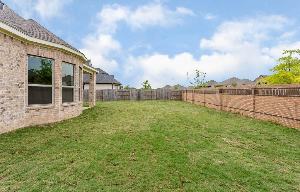 Active | 6631 Rochester Lake Loop  Katy, TX 77493 38