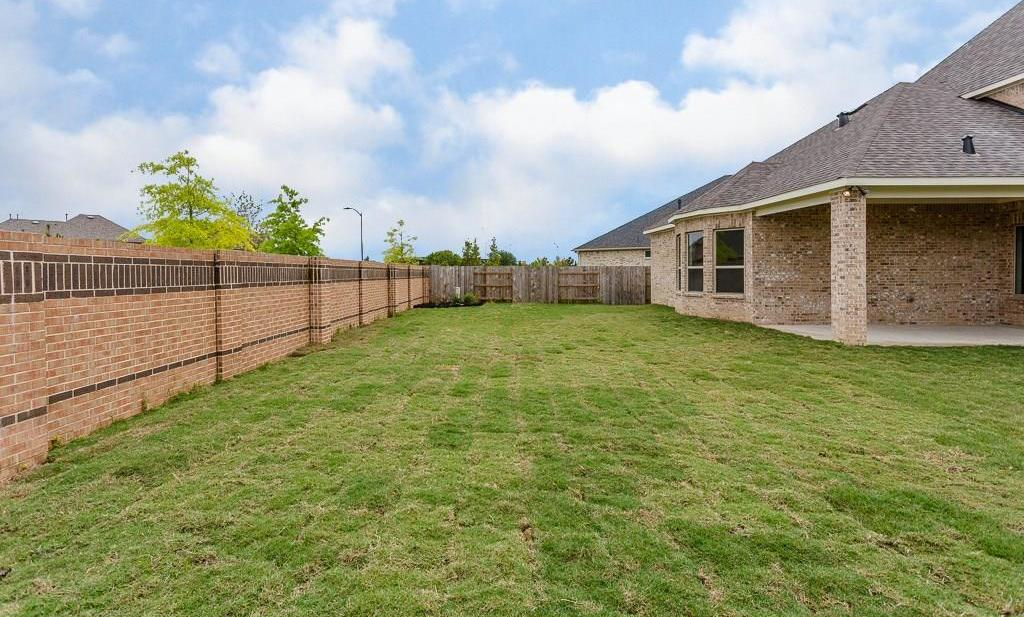 Active | 6631 Rochester Lake Loop  Katy, TX 77493 39