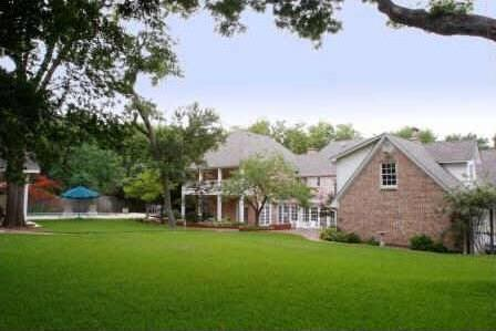 Sold Property | 8372 Garland Road Dallas, Texas 75218 21