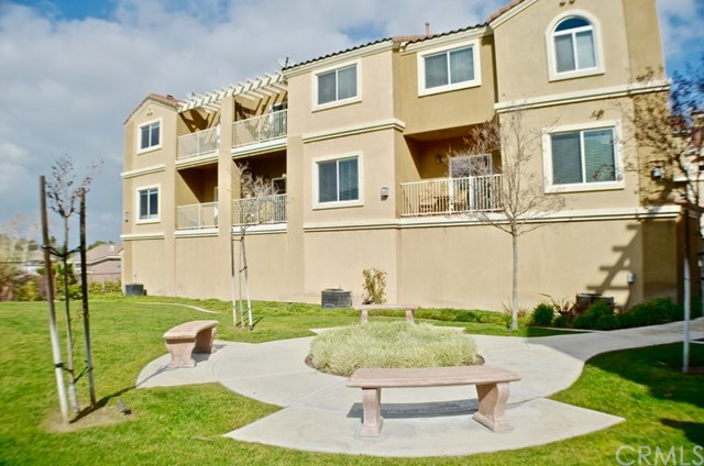 Closed | 2848 Green River Road #103 Corona, CA 92882 0
