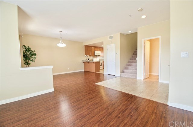 Closed | 2848 Green River Road #103 Corona, CA 92882 10
