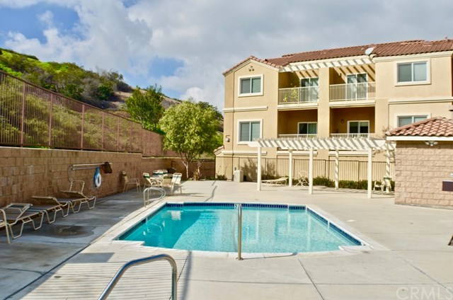 Closed | 2848 Green River Road #103 Corona, CA 92882 24