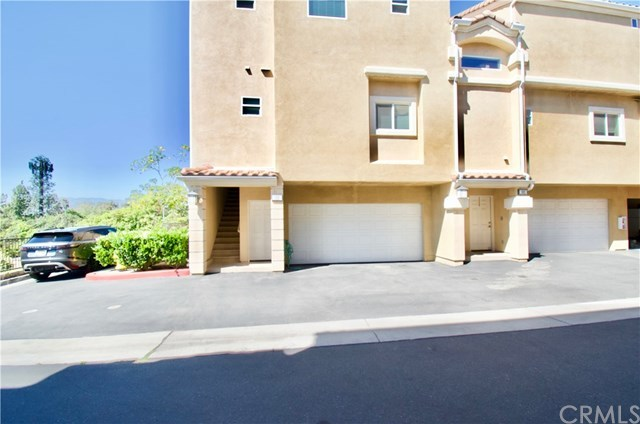 Closed | 2848 Green River Road #103 Corona, CA 92882 27