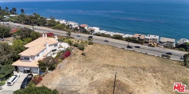 Active | 27136 SEA VISTA Drive Malibu, CA 90265 0