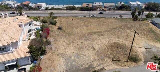 Active | 27136 SEA VISTA Drive Malibu, CA 90265 1