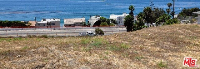 Active | 27136 SEA VISTA Drive Malibu, CA 90265 10