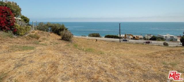 Active | 27136 SEA VISTA Drive Malibu, CA 90265 11