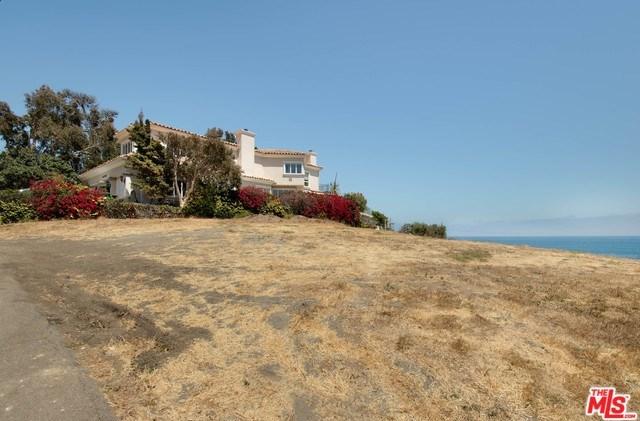 Active | 27136 SEA VISTA Drive Malibu, CA 90265 6
