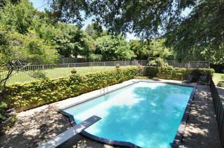 Sold Property | 3845 W Bay Circle Dallas, Texas 75214 20