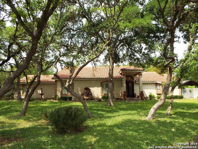 Off Market | 26049 S Glenrose Road  San Antonio, TX 78260 1