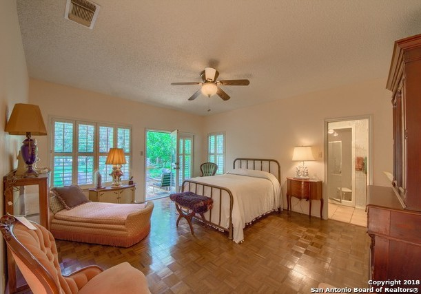 Active | 26049 S Glenrose Road  San Antonio, TX 78260 10