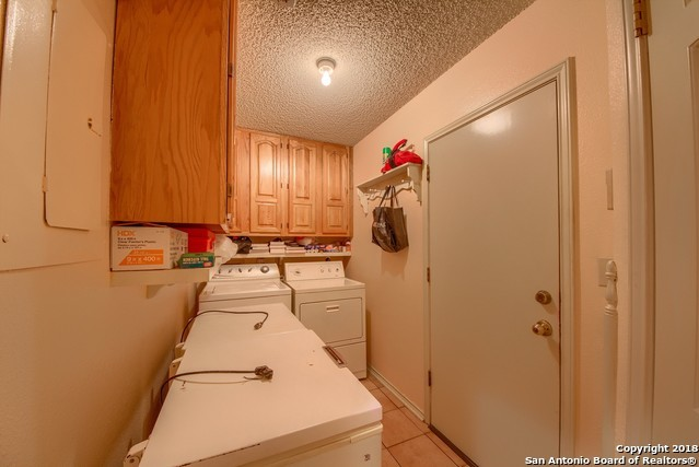 Active | 26049 S Glenrose Road  San Antonio, TX 78260 15
