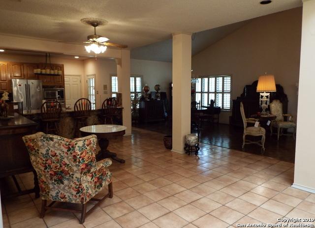 Off Market | 26049 S Glenrose Road  San Antonio, TX 78260 19