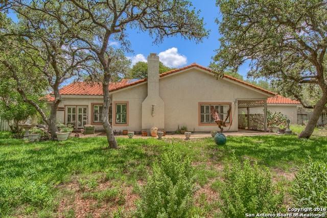Active | 26049 S Glenrose Road  San Antonio, TX 78260 20